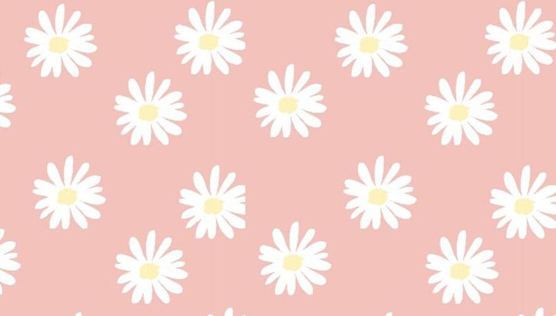BG icon ดอกไม้ ภาพแต่งไดอารี่ หยดน้ำ ไอคอน
