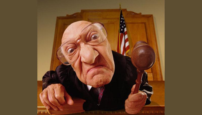 กฏหมาย อเมริกา เรื่องแปลก