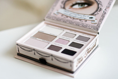 makeup-eyes
