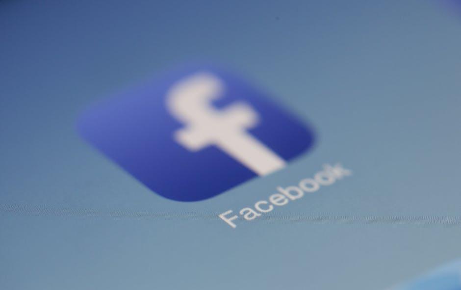 Facebook status จีบสาว มุกเสี่ยว สถานะ โดนใจ