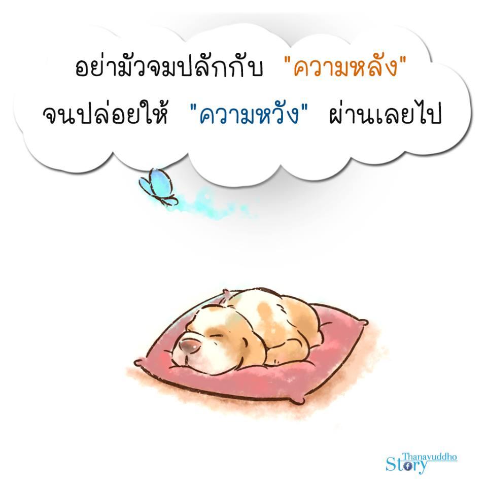ข้อคิดดีๆ (11)