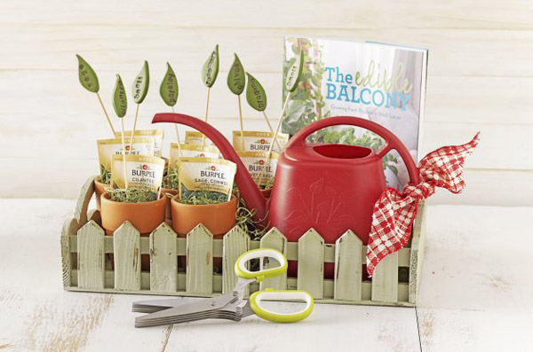 DIY-gift-baskets-for-mothers-day