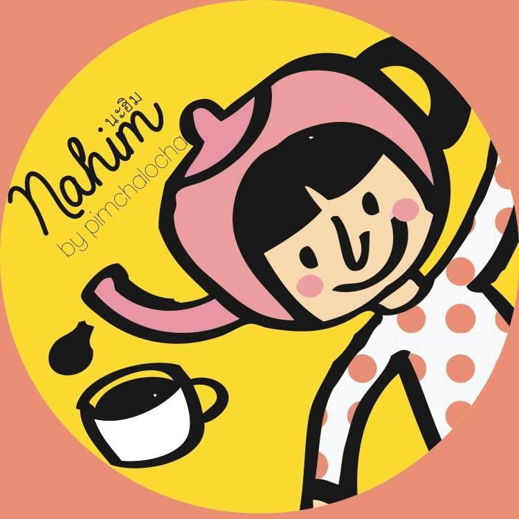 NAHIM by pimchalocha3