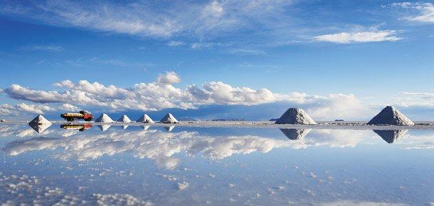 Salt-Flats-Bolivia