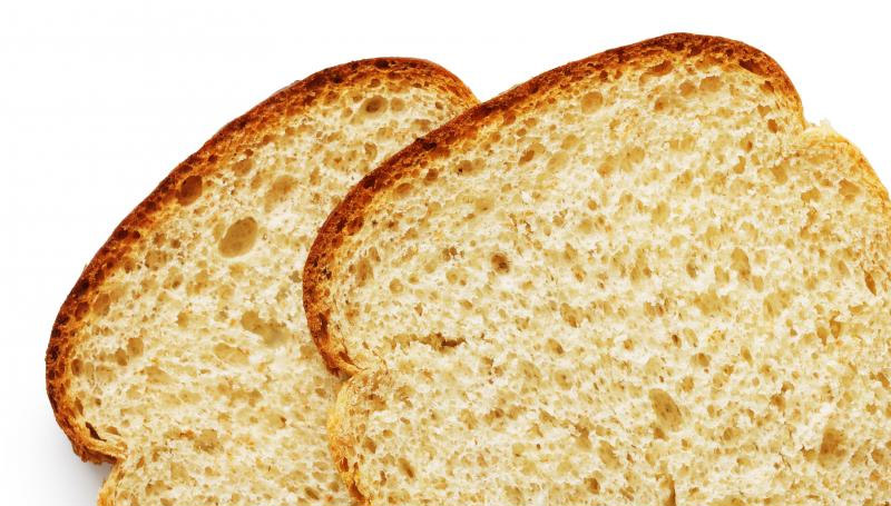 ขนมปัง ประโยชน์
