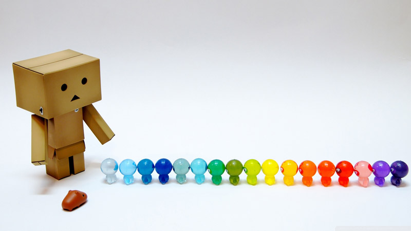 danbo_and_rainbow_toys-wallpaper-1920x1080