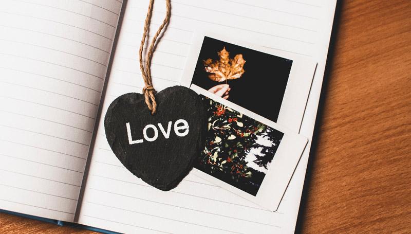คำคม ภาษาอังกฤษกับความรัก เรียนภาษา เรียนภาษาอังกฤษ