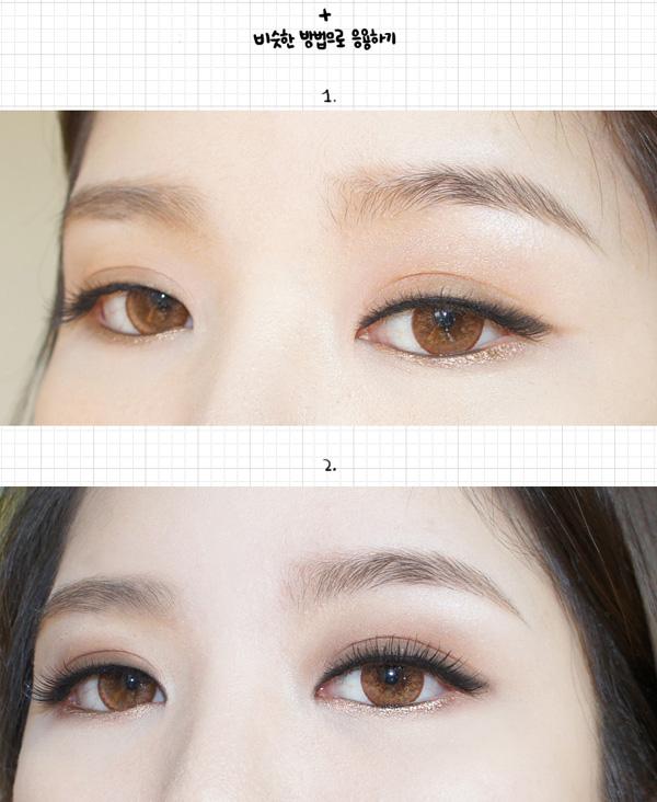make-up-121