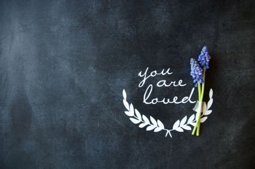 text-tumblr_lctw9aRuCp1qb2ty3o1_500