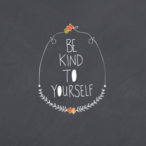text-tumblr_lzaqkbeyo21r8v6zvo1_500