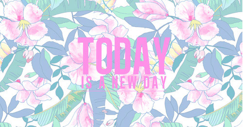 text-tumblr_mlon9hN5yx1rpufceo1_500
