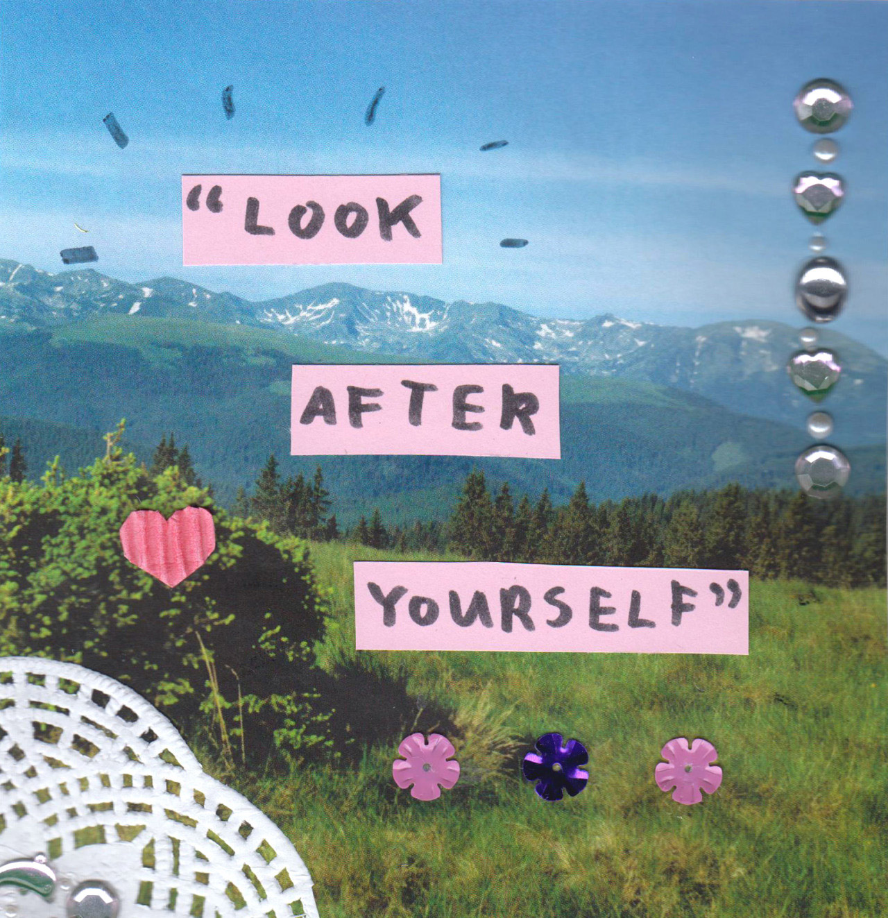 text-tumblr_ngt9gwTrOU1srrd3ao1_1280