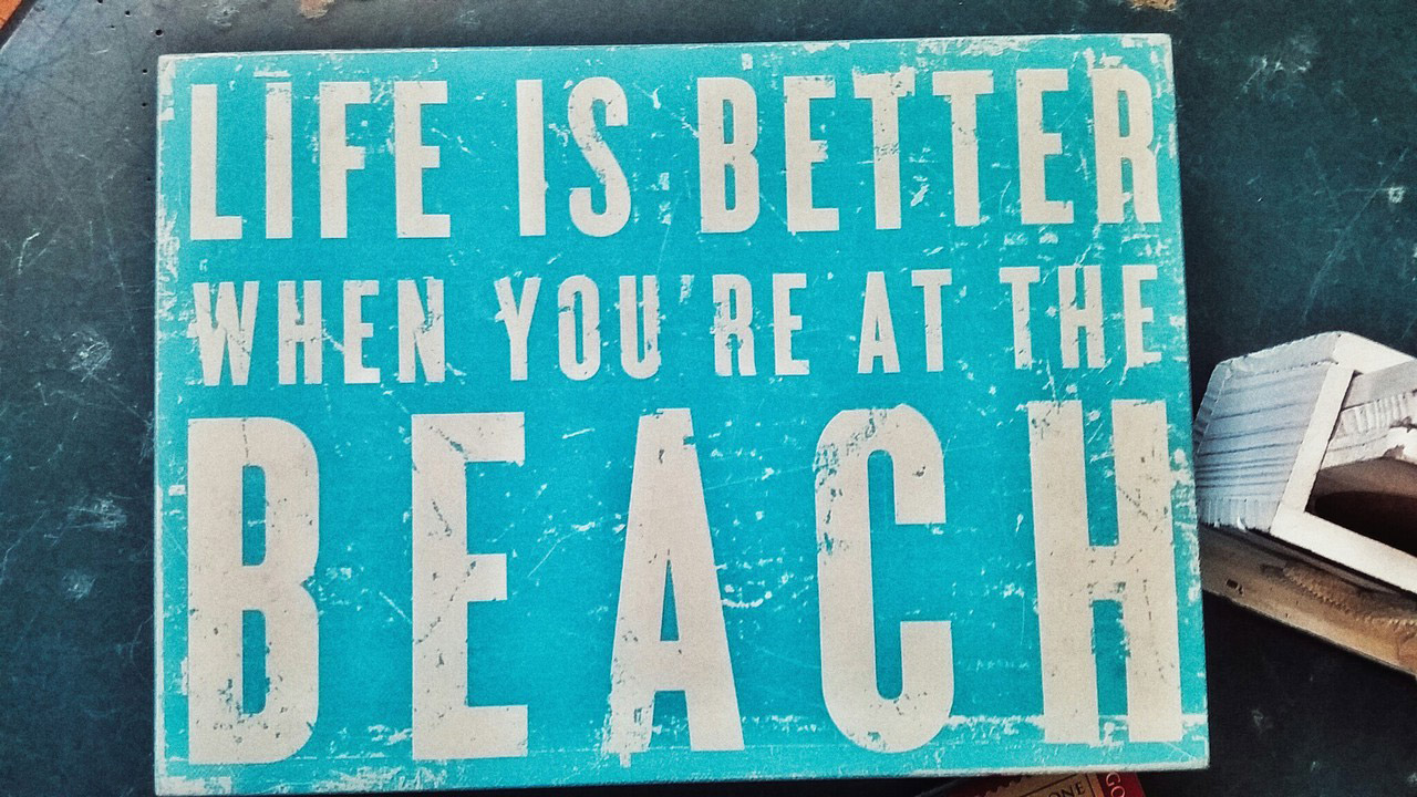 text-tumblr_nnecb1mHGn1u2gv2io1_1280