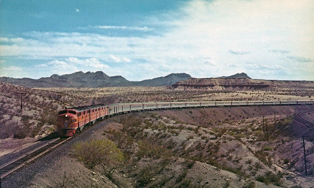 train-1638496