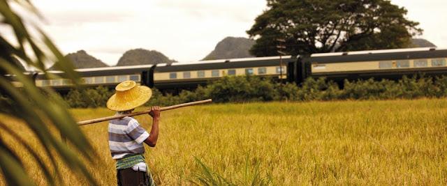 train-1638497