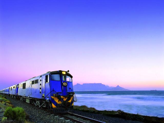 train-1638500
