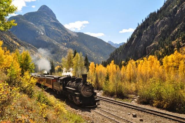 train-1638501