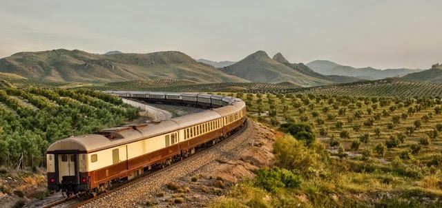 train-1638502