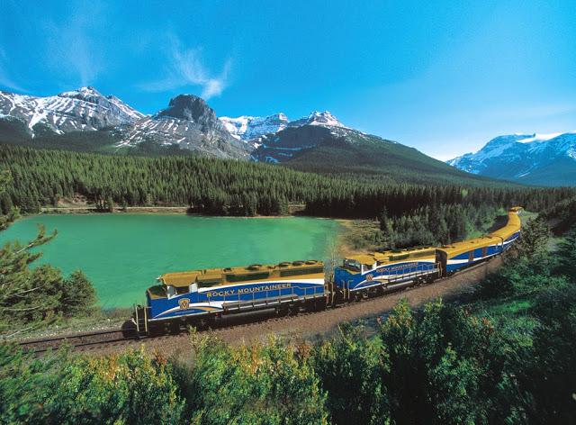 train-1638503