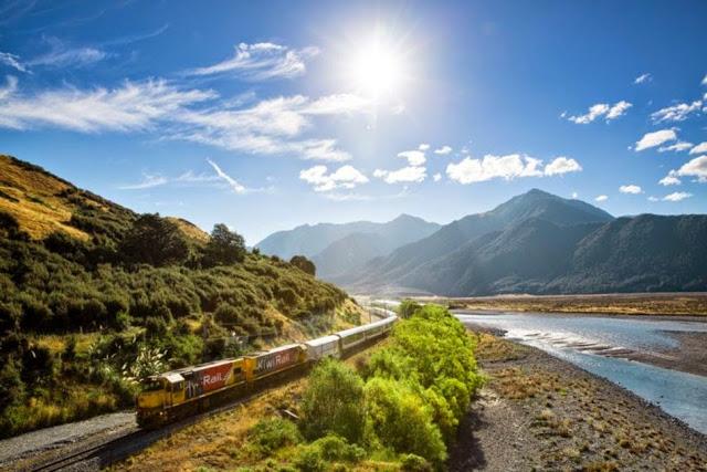 train-1638632