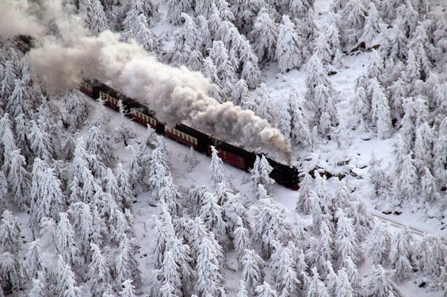 train-1638633