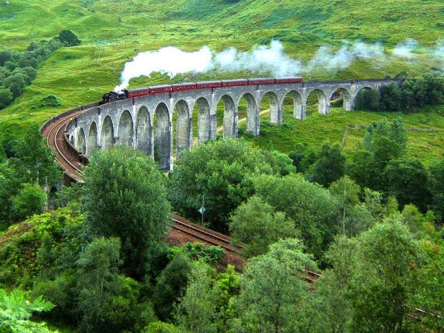 train-1638634