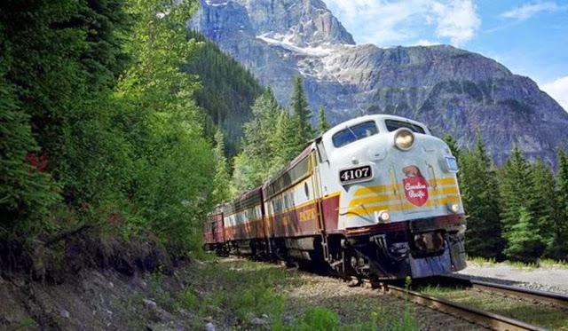train-1638635