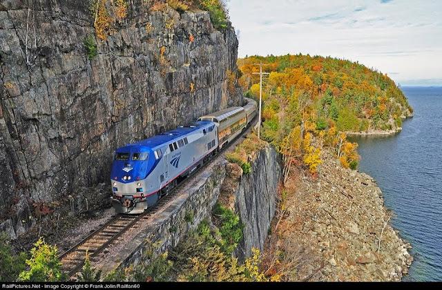 train-1638636