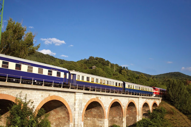 train-1638639