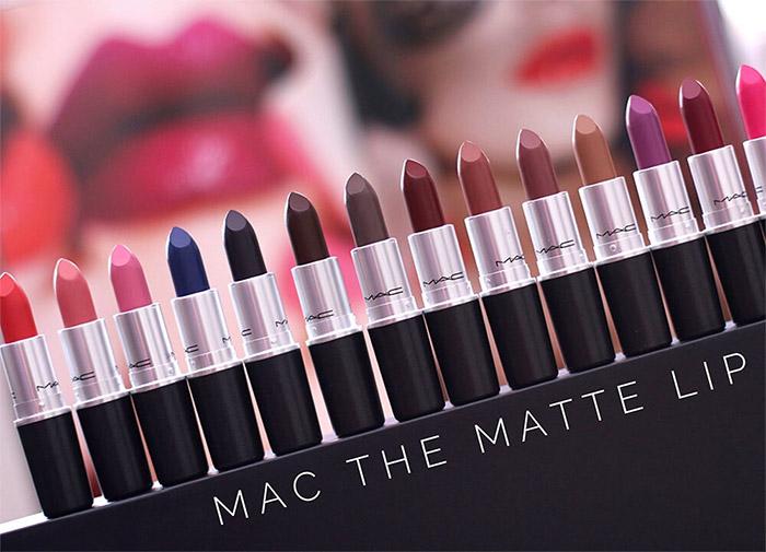 mac-lipstick2