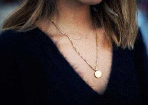 necklace (20)