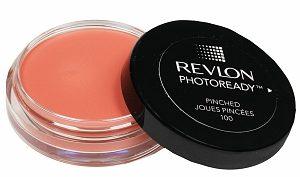 revlon-cream