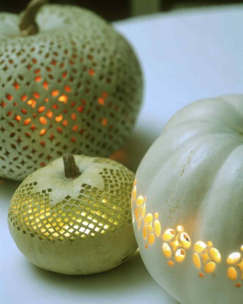 carved-lace-pumpkins-819x1024