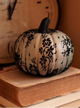 stocking-pumpkin