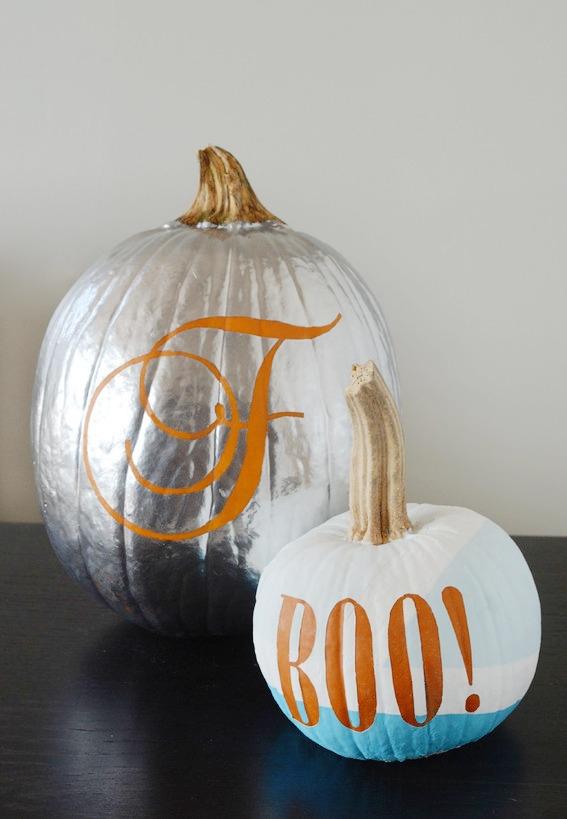 typography-pumpkin