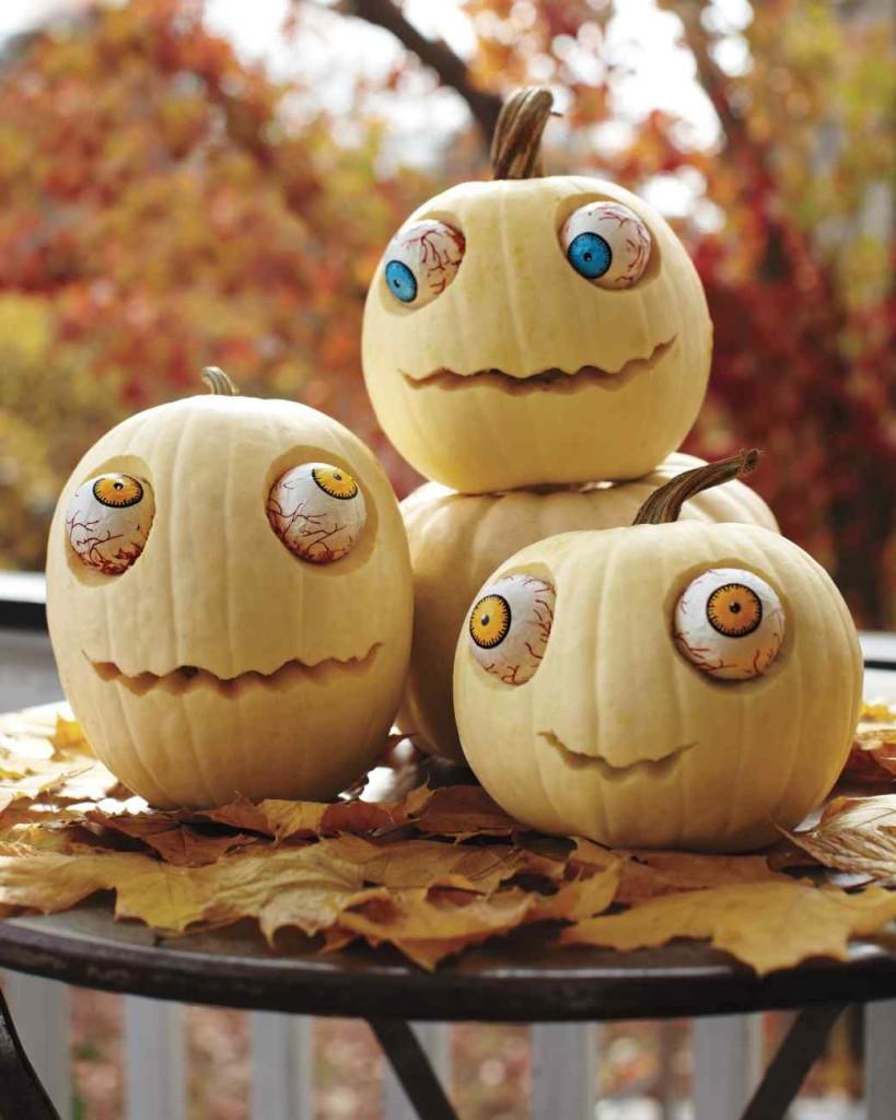 zombie-pumpkins-819x1024