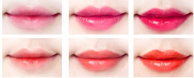Lip-Tint-Lips