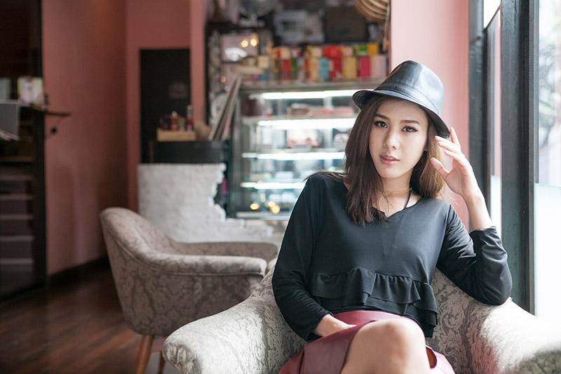 Beauty Blogger Tuniez 83