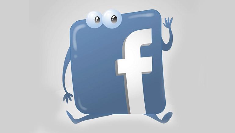 Facebook เฟซบุ๊ค เรื่องจริง