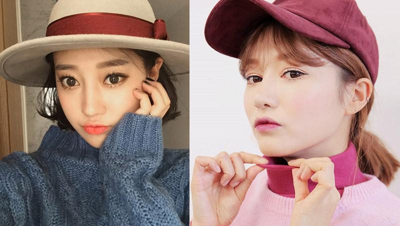 Makeup สาวเกาหลี เคล็ดลับดีๆ แต่งหน้า