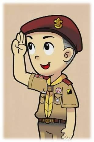 วันสถาปนาลูกเสือแห่งชาติ 1 กรกฏาคม พร้อมประวัติลูกเสือไทย 6