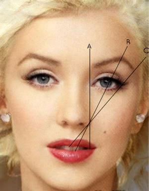 164089-eyebrows