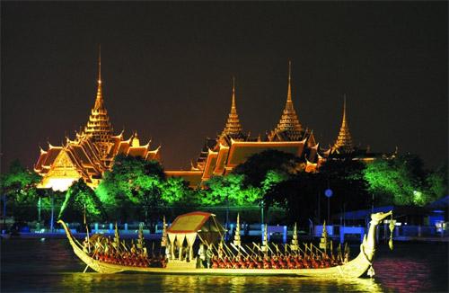 30 วันสำคัญของชาติไทย ที่เยาวชนไทยควรรู้ 1