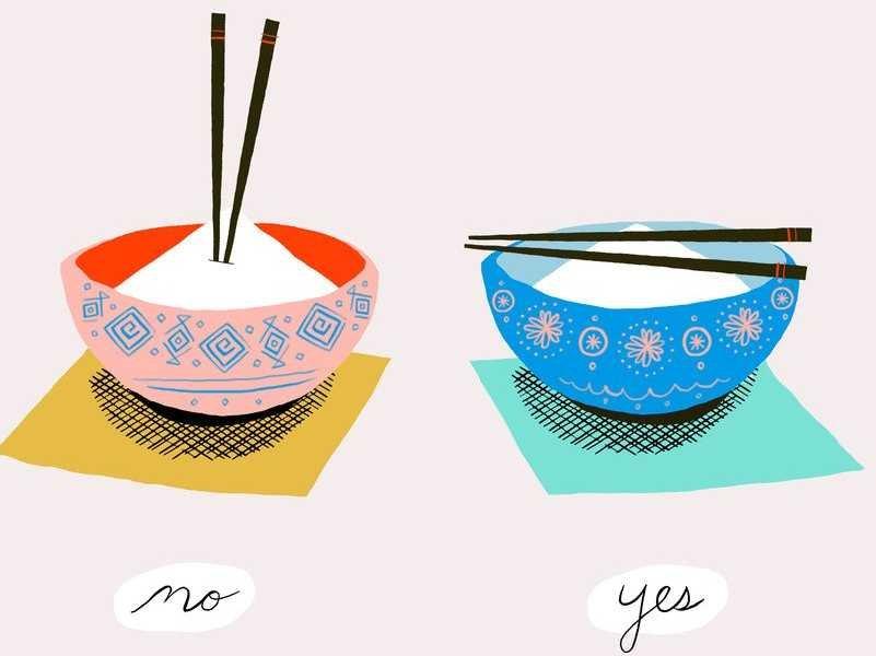 5 มารยาทสำคัญที่ไม่ควรพลาด เมื่อไปประเทศญี่ปุ่น