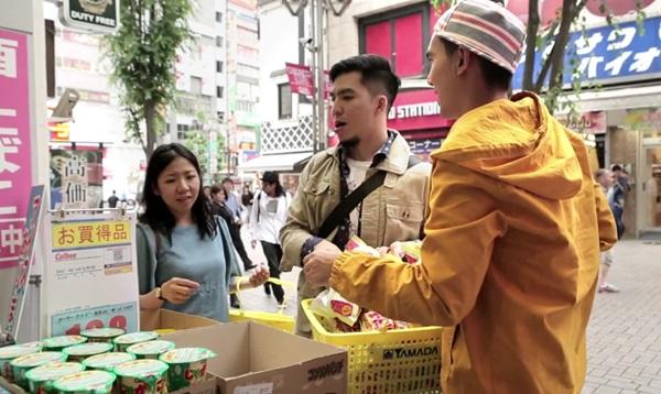9 ข้อควรรู้จาก เต๋อ-เผือก มารยาทที่ดี ในการท่องเที่ยวในญี่ปุ่น 10