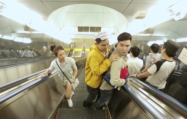9 ข้อควรรู้จาก เต๋อ-เผือก มารยาทที่ดี ในการท่องเที่ยวในญี่ปุ่น 5