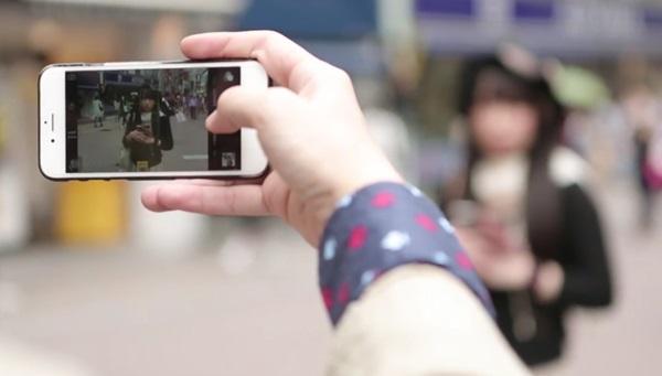 9 ข้อควรรู้จาก เต๋อ-เผือก มารยาทที่ดี ในการท่องเที่ยวในญี่ปุ่น 7