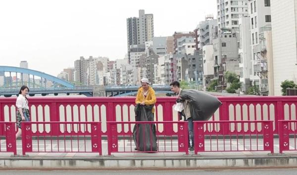 9 ข้อควรรู้จาก เต๋อ-เผือก มารยาทที่ดี ในการท่องเที่ยวในญี่ปุ่น 9