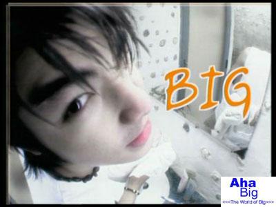 Big-D2B (51)