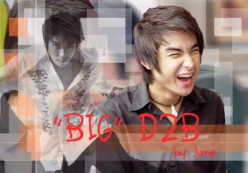 Big-D2B (61)